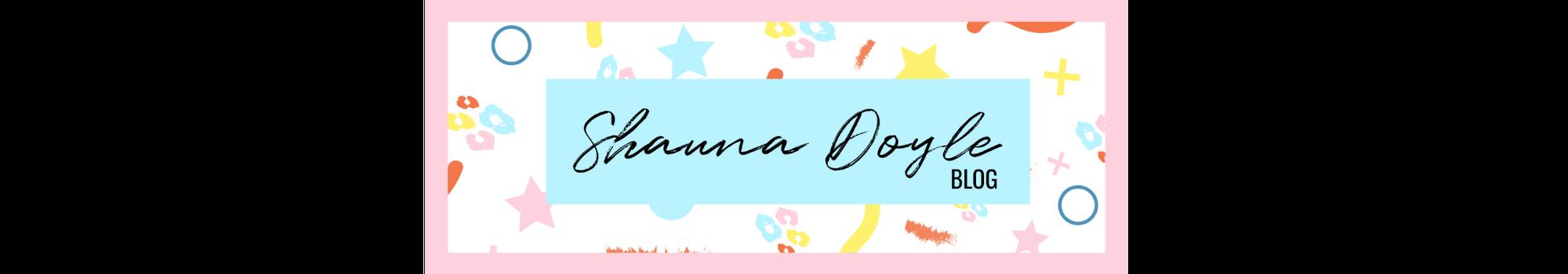 Shauna Doyle